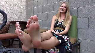 clean size ticklish 11 soles