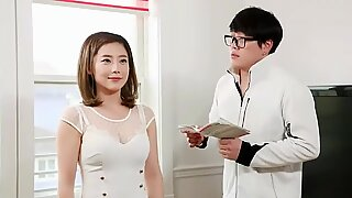 korean softcore collection uber-cute realistic hookup woman fuck