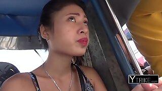 Bangsa Asia Remaja Pelacur Suka Menghisap A Basah White Gemuk Ayam Jantan
